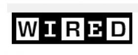 Wired, Nov 2014