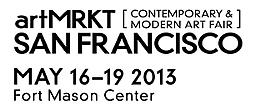 ArtMRKT San Francisco