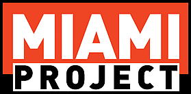 Miami Project Art Fair