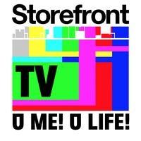 Samuel Jablon featured in Storefront News
