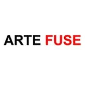 Artefuse Interview with Erik den Breejen