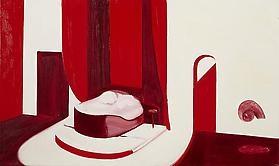 Nicole Wittenberg on Artforum Critic's Picks