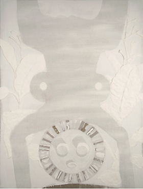 """Andrew Guenther, """"Corn, Tobacco, and Other Stories"""" at Kaycee Olsen Gallery, LA"""