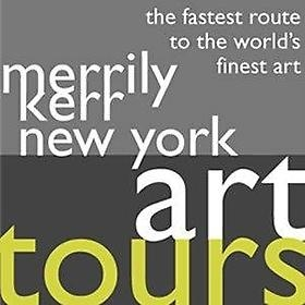 New York Art Tours
