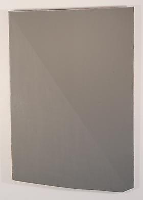 Nora Griffin reviews Tensegrity at Klaus von Nichtssagend Gallery featuring Jim Lee in artcritical.com