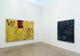 Samuel Jablon Interview on Arte Fuse