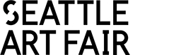 Freight + Volume at Seattle Art Fair | Booth 505 | July 30 - August 2, 2015