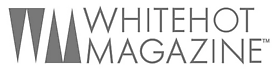 WhiteHot Magazine comes to F+V