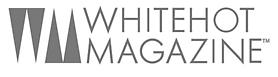 WhiteHot Magazine comes to F+V