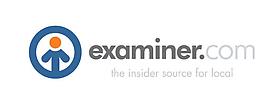 RÖMER + RÖMER Featured on Examiner.com