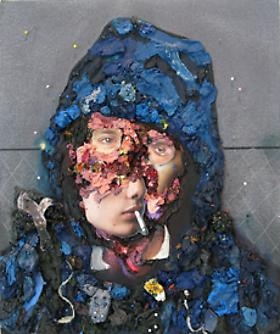 Kent Dorn featured in Art Lovers New York