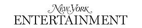 "New York magazine named Freight + Volume 2005's ""Best New Gallery"" in Chelsea"