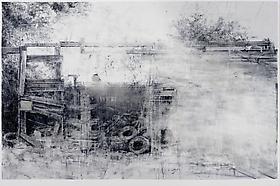 Michael Schultz Galerie