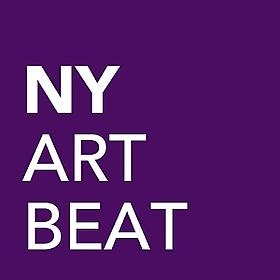 RÖMER+RÖMER mentioned on NY Art Beat