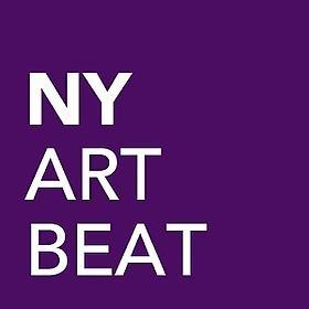 RÖMER+RÖMER mentioned on NY Art Beat