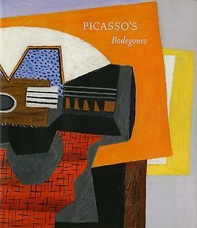Picasso's Bodegones
