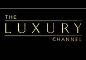 Piers Secunda and War Stories in The Luxury Channel
