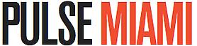 PULSE Miami 2013 | December 5 — 8, 2013