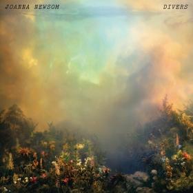 Kim Keever Creates Music Video for Joanna Newsom