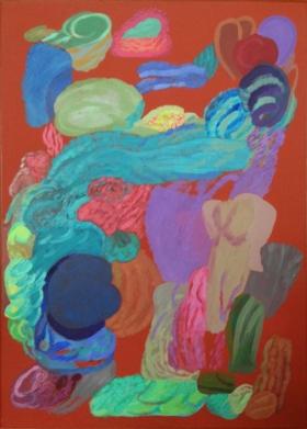 Arts In Bushwick Blog