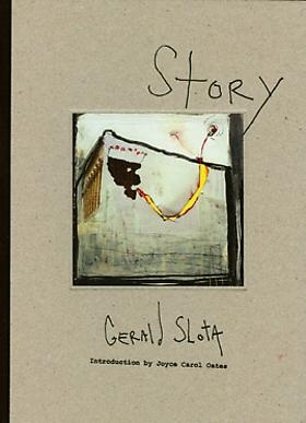 New York Times Top Ten Photo Book: GERALD SLOTA
