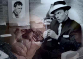 Frank Sinatra Revealed: Murray Garrett's photos celebrate singer's centennial