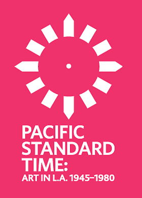 Participating in Pacific Standard Time