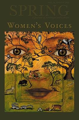 Irene Hardwick Olivieri Book Review