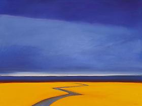 Gail Morris New Work