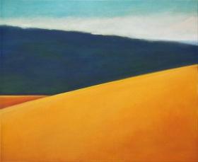 Southwest Art July 2015
