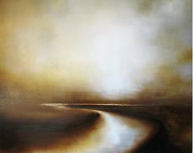 Michelle Tholen Landscapes