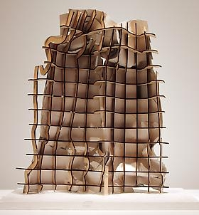Assorted Press—Frank Gehry: At Work
