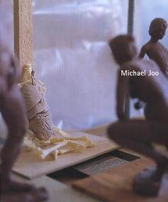 La Biennale di Venezia Korean Pavilion Michael  Joo