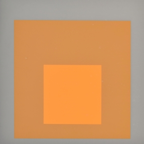 Josef Albers artist page, Biography, and works for sale