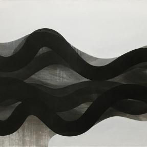 Margaret Neill Art at Manolis Projects