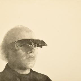 Theo Wujcik