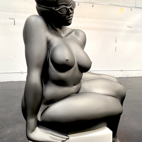 Sculptures for Sale