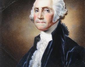 Artist William Birch 1755-1834.