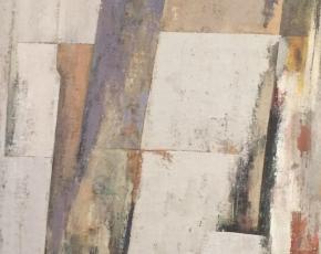 Artist Joseph Gualtieri 1916-2015.