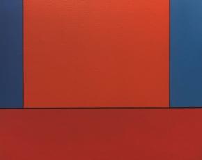Artist Ludwig Sander 1906-1975.
