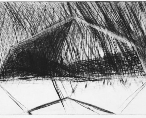 Abstraction: Illusions on Paper