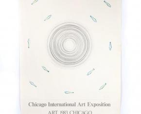 Chicago International Art Fair