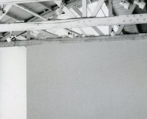 Six Artists from Galleria D'Arte Del Cavallino