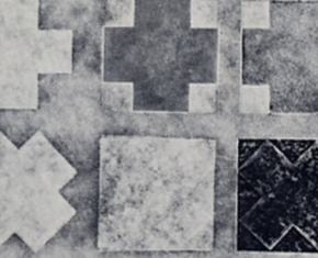 Paintings & Monoprints