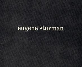 Eugene Sturman
