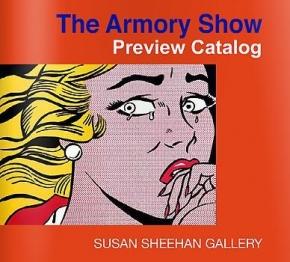 Armory Show 2013