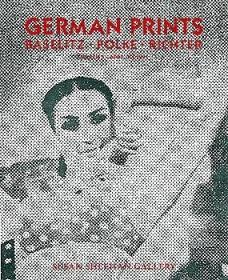 German Prints