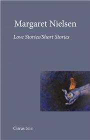 Love Stories/Short Stories