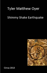 Shimmy Shake Earthquake