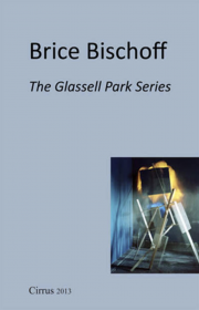 The Glassell Park Series